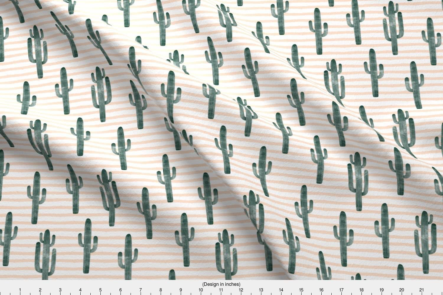 Spoonflower Manufacturer OFFicial shop Fabric - Our shop OFFers the best service 6365039 Printed The by Yard Minky on