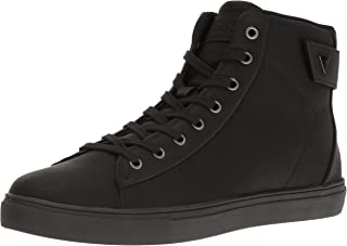 GUESS Men's Tulley Sneaker