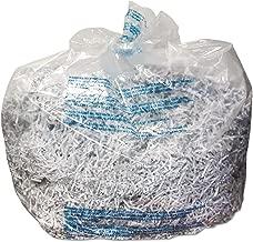 GBC1765015 - GBC Shredder Bags for 5000SRS Office Shredder