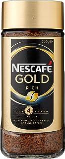 NESCAFÉ Gold Rich Instant Coffee 100g