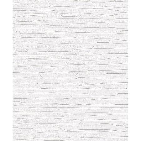 Superfresco recouvrable de Hesse Blanc Durable Heavy Duty papier peint