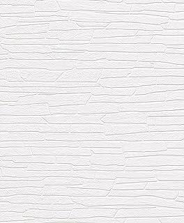 Superfresco Paintable 390 Papel pintado beige