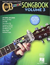 ChordBuddy Songbook - Volume 3