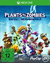 $25 » 2K Games Plants Vs Zombies: Battle for Neighborville - Xbox One/Nintendo Wii