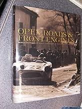 Best open road publishing Reviews