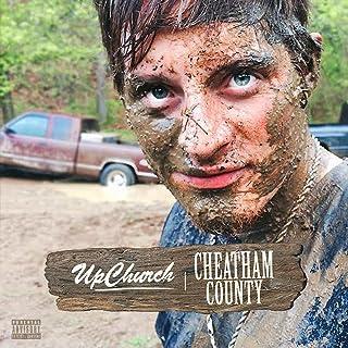 Cheatham County [Explicit]