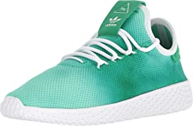 PW Tennis HU (Big Kid)