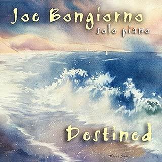 Mejor Joe Bongiorno Piano de 2020 - Mejor valorados y revisados