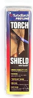 TurboTorch 0386-0561 Pl-812 Proline Torch Shield