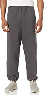 Men's EcoSmart Fleece Sweatpant