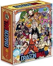 Mejor Uno Dragon Ball de 2020 - Mejor valorados y revisados
