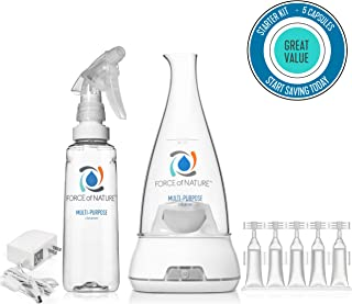 Best forces of nature cleaner Reviews