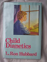 Child dianetics: Dianetic processing for children