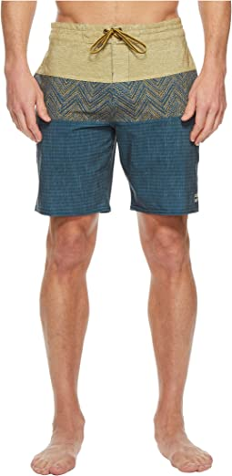 Billabong - Tribong LT Boardshorts