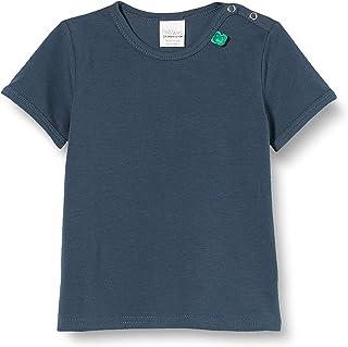 Fred'S World By Green Cotton Alfa S/S T T-Shirt Bébé garçon