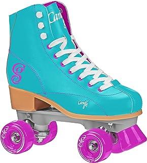 Patins Quad Roller Derby Candi Girl Sabina