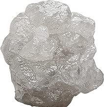 1 2 carat loose diamond
