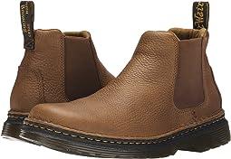 Oakford Chelsea Boot