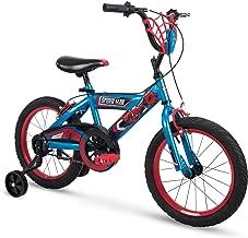 Huffy Bicycle Company 16