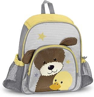 Suchergebnis auf für: Letzter Monat Handtaschen