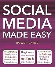 social media made easy