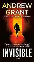 Invisible: A Novel (Paul McGrath)