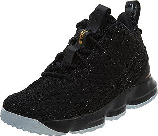 Nike Lebron XV (Preschool)