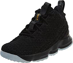 Best lebron soldier 6 price Reviews