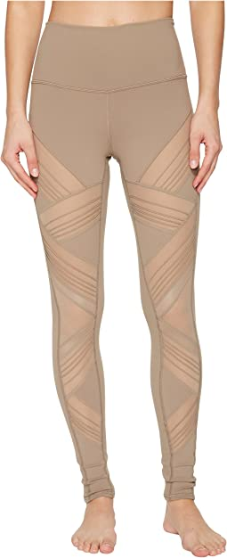 ALO - Ultimate High Waist Leggings