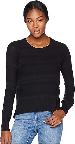 Cambria Crew Sweater