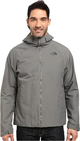 FuseForm Apoc Insulated Jacket