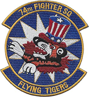 Best flying tigers a 10 Reviews