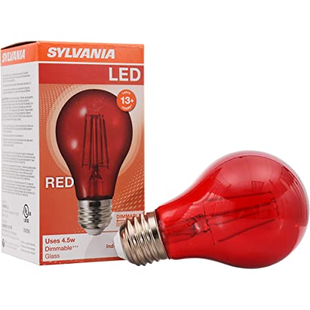 NEW SUNLED LUR32C Red LEDs 1000 Pieces SUN LED