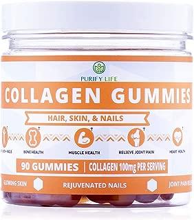 Best where can i buy hair la vie vitamins Reviews