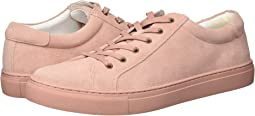 Kenneth Cole Reaction - Walper Sneaker B