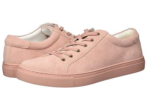Kenneth Cole Reaction Marston Sneaker sg9hWk4o