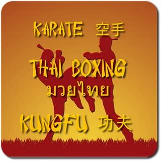 Rising Sun Boxing