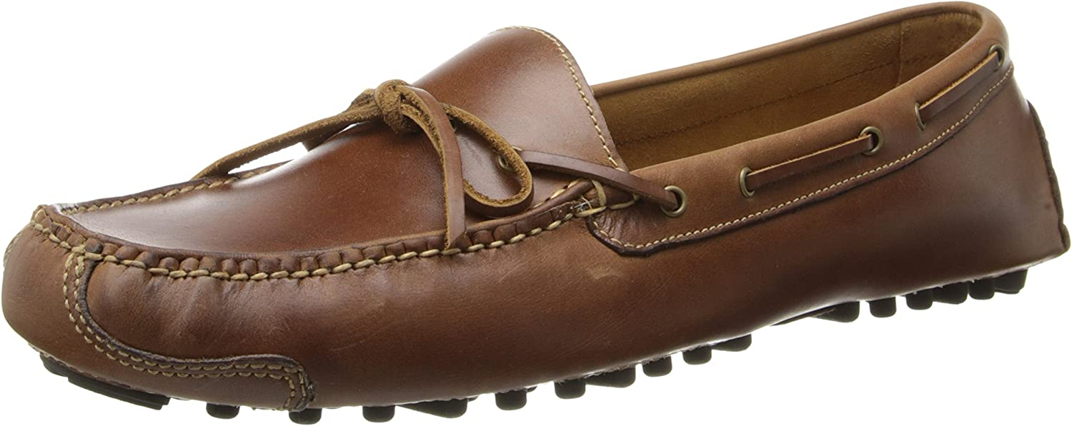 In a popularity Cole Haan Tulsa Mall Men's Gunnison Moccasin Driver