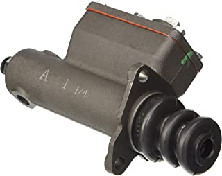 Raybestos MC544 Professional Grade Brake Master Cylinder