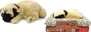 Perfect Petzzz Pug and Mini