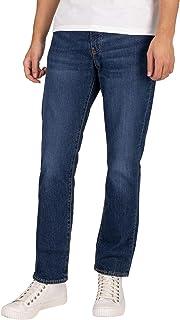 Levis - Jeans trousers 511 Slim- 045114973