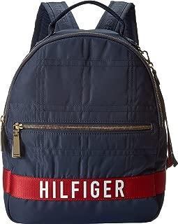 Tommy Hilfiger Women's Malena Backpack