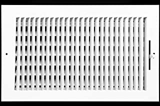 9 x 9 vent cover