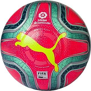 Amazon.es: 100 - 200 EUR - Balones / Fútbol: Deportes y aire libre