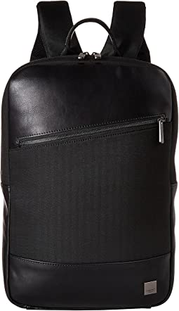 Holborn Southampton Backpack