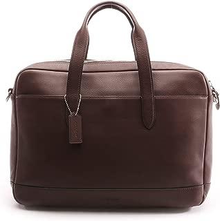 Men's Hamilton Bag