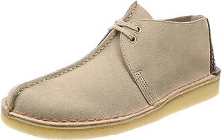 Clarks Originals Desert Trek Dress Shoes