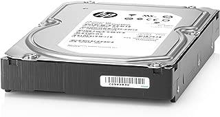 HP Xeon E5-2660 2.20 GHz Processor Upgrade - Socket R LGA-2011 662242-B21