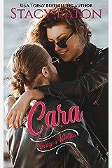 Cara (Loving a Winston Series Book 1) Kindle Edition