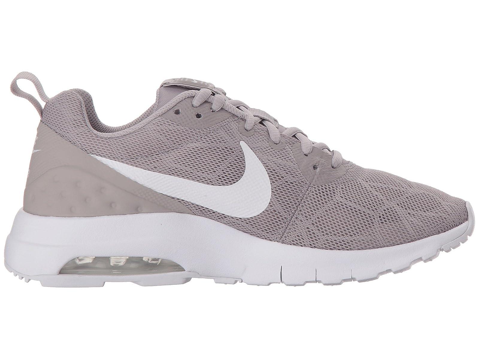 sports shoes e183d 59266 Nike SE Air Max Motion LW SE Nike 55181a ... womens shoes sneaker ...